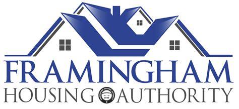 framingham housing authority framingham housing authority equal housing opportunity