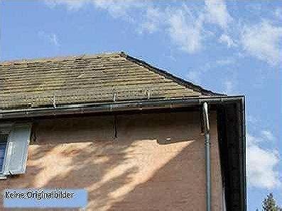 Immowelt Haus Kaufen Xanten by H 228 User Kaufen In Marienbaum