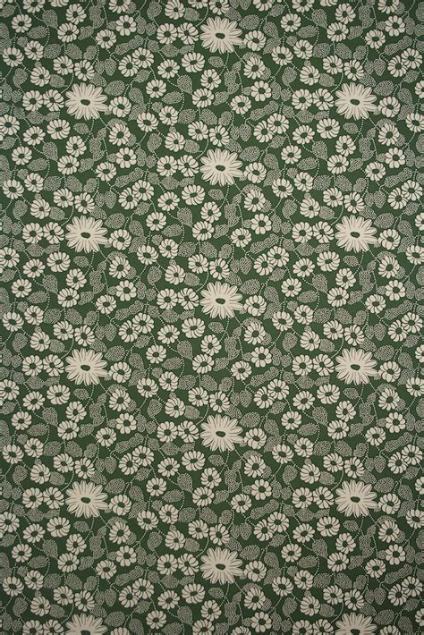 free pattern background small small pattern wallpaper with flower pattern