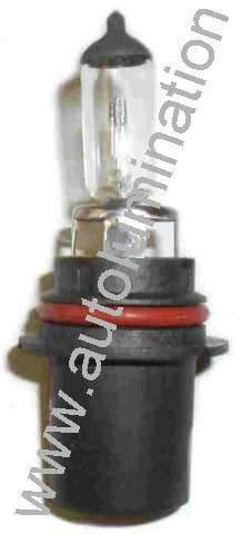 Lu H1 Led By Frankvariation headlights fog lights drl halogen xenon replacement