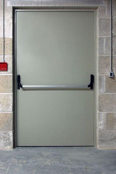 porte antincendio rei 120 porta tagliafuoco rei 120 a 1 anta block sidel srl