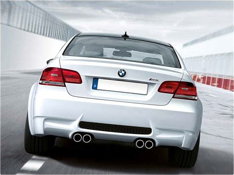 bmw maintenance cost maintenance cost of bmw 3 series in india