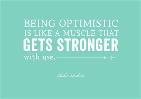optimistic quotes 80 the best optimistic quotes the best quotes picture