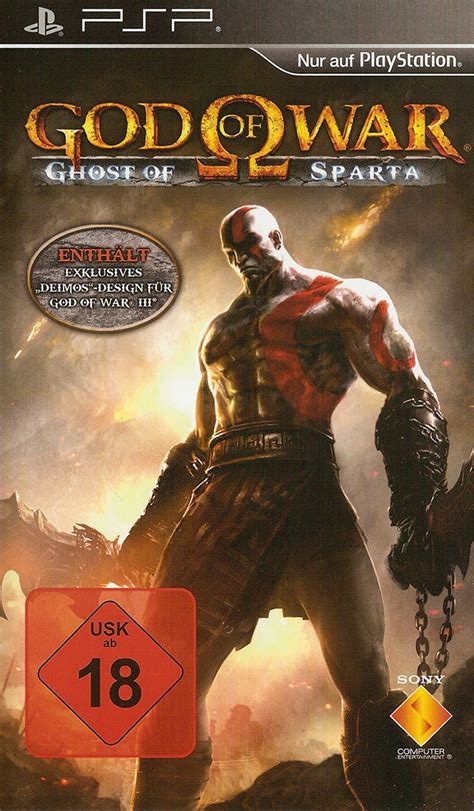 god of war psp themes for 5 00 m33 free psp themes downloads god of war ghost of sparta cheats codes for psp party