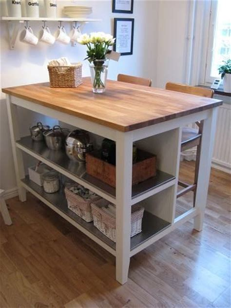 Kitchen Island Table Ikea Craft Tables Kitchens And Crafts On