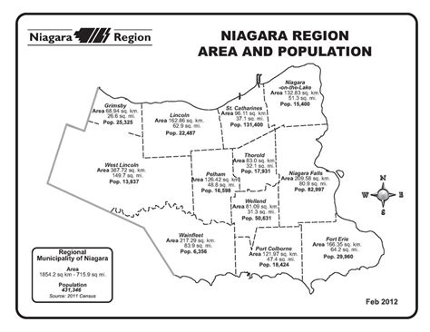 Niagara Regional Service Criminal Record Check Toronto Service Clearance Letter Authorization Docoments Ojazlink