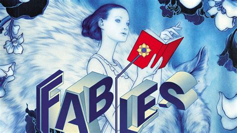fables covers by james 1401252818 fables covers the complete covers by james jean vertigo