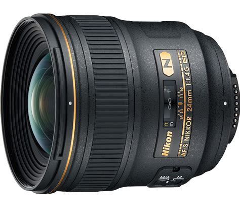 nikon new new nikon 24mm f 1 8 lens coming in early 2015 daily