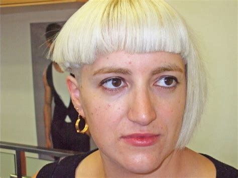 bangs double chin haircuts with bangs for women over 50 with fat faces and