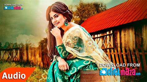 song new punjabi punjabi song 28 images new punjabi songs 09 20 12