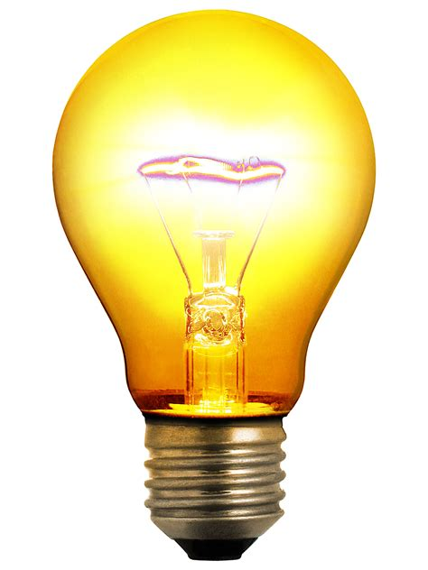 light bulb png transparent images png all