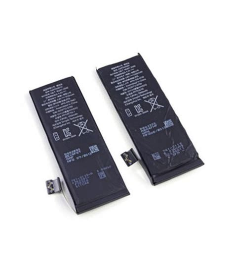 apple oem for iphone 5 shopperstech apple iphone 5s oem replacement battery 3 8v