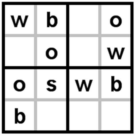 printable arrow sudoku archery printable puzzles free printable puzzles