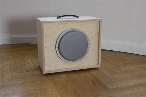 how to build a speaker cabinet how to build a guitar speaker cabinet smyck
