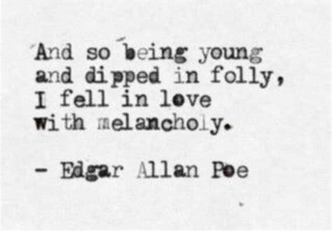 edgar allan poe biography in spanish edgar allan poe quotes sayings fall in love poetry
