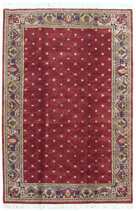 designer rug warehouse 6x 9 architectural design rug rug warehouse outlet