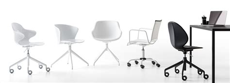 sedie girevoli da ufficio sedie ufficio sedie girevoli per ufficio calligaris