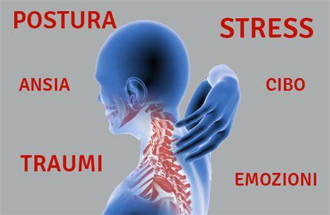tremori alla testa come interpretare i sintomi della cervicale l altra