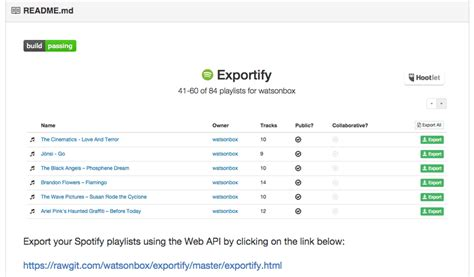 how to transfer spotify playlists to apple music how to transfer spotify playlist to apple music