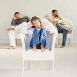 separarsi in casa separarsi dai figli alla casa all eredit 224 scopri quanto