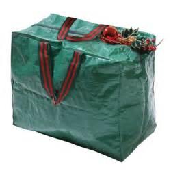 storage bag decorations storage bag