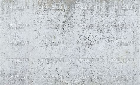 concrete old paint on a wall texture planettexture planet old cracked white painted wall top texture