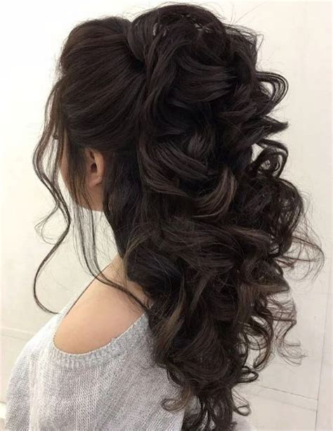 bridal hairstyles on facebook best 25 wedding hairstyles ideas on pinterest