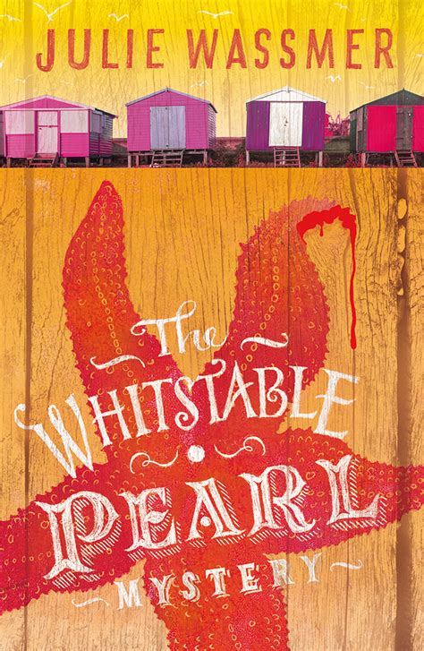book cover design uk book cover design and illustration by patrick knowles