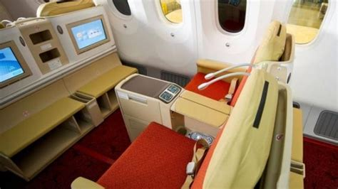 air india business class seats images air india reward flying