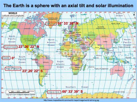 map world equator equator quotes like success