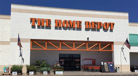 the home depot in mesa az whitepages