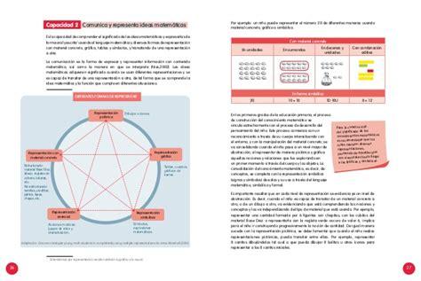 rutas de aprendizaje de matematica 2015 newhairstylesformen2014com matem 225 tica iii rutas de aprendizaje 2015