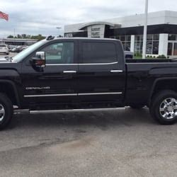 buick gmc collinsville buick gmc inc 12 reviews tires 903 n bluff rd