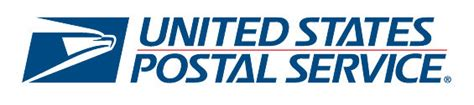 Us Post Office Website by Mccabe Do It Center