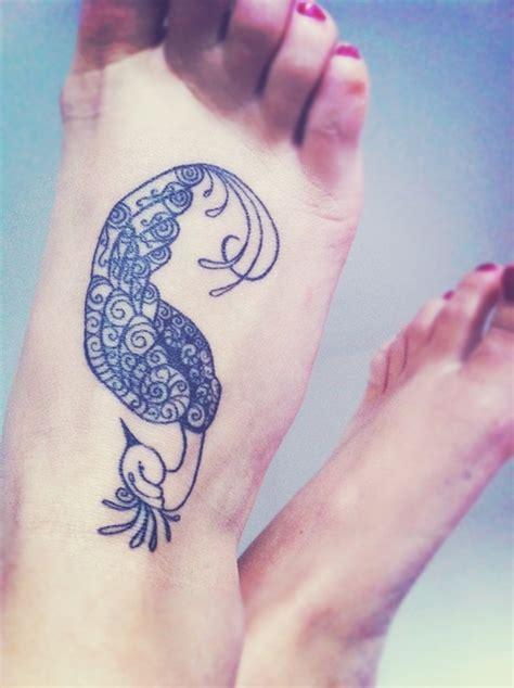 flip flop tattoo designs 75 cool foot and flip flop tattoos