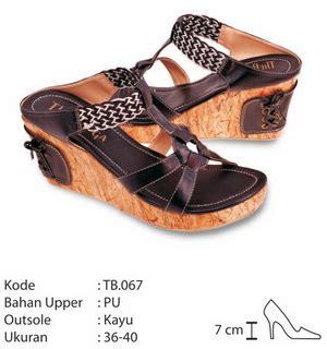 Sandal Wanita Gucci 139 3 sandal wedges sandal wanita branded sandal wanita