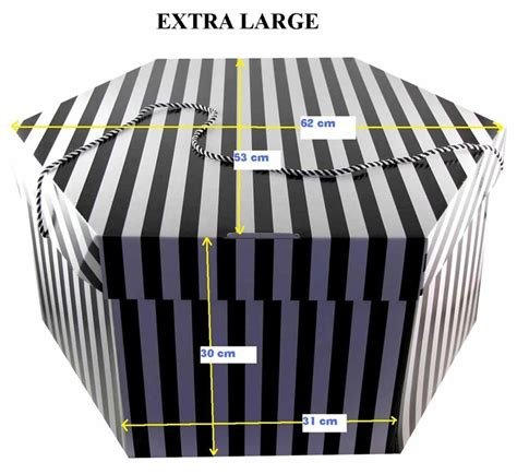 hat uk wholesale hat boxes tiara boxes on jewellery world