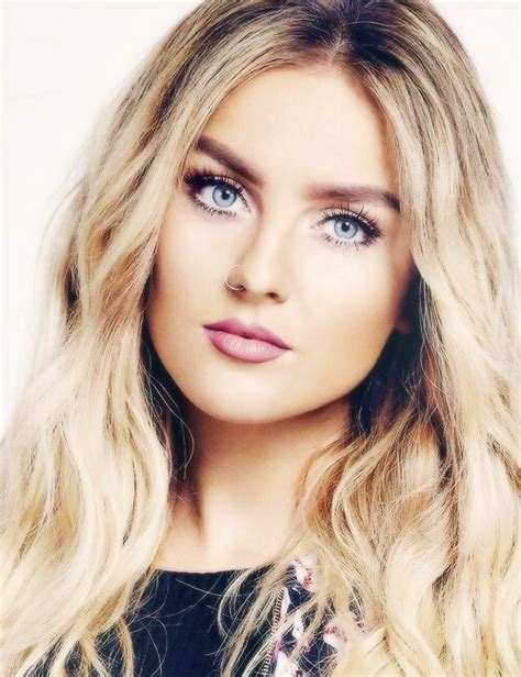 Little Mix Perrie Edwards | perrie image 2108758 by marky on favim com