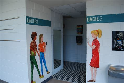 school bathroom decorating ideas bathroomschool bathroom decor with ideas gallery school bathroom decor school