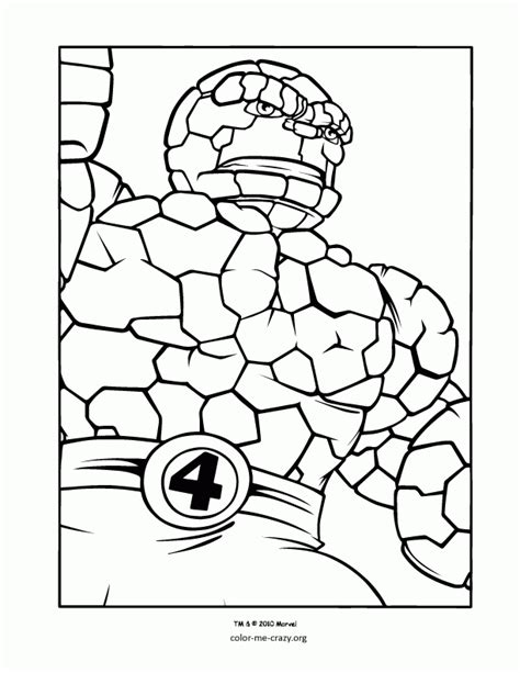 Superhero Squad Coloring Pages Coloring Home Squad Coloring Page