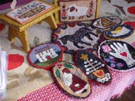 using iron on rug binding iron on rug binding rugs sale