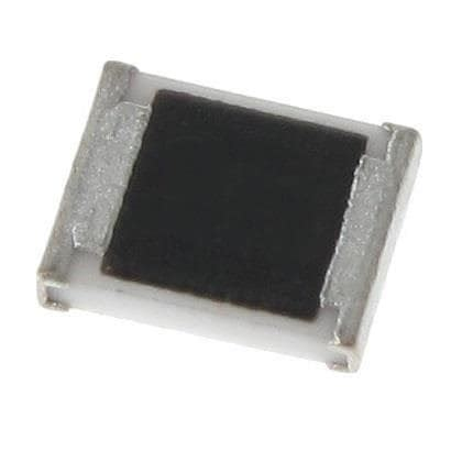 panasonic metal inductor panasonic metal chip resistors 28 images nouveaut 233 r 233 sistances mouser resistors