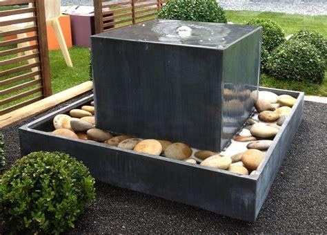 Aluminum Folding Chaise Lounge Chairs Zen Fountain Outdoor Modern Stone Fountains Modern
