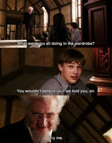film lucy quotes chronicles of narnia movie quotes quotesgram