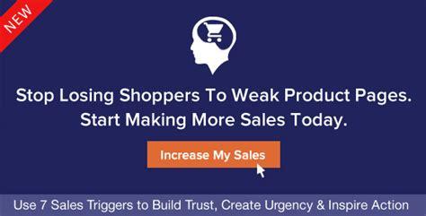 Xl W00c0mmerce Sales Triggers V1 0 6 Xl Woocommerce Sales Triggers V1 0 6 Codecanyon