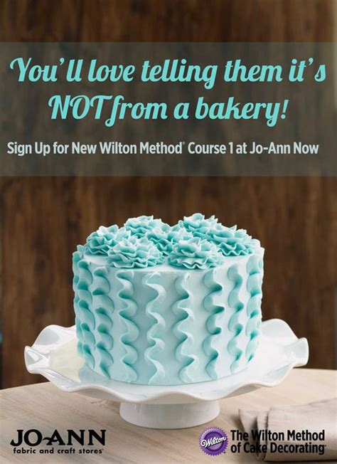 learn to decorate cakes at home learn how to decorate gorgeous cakes cupcakes and more in