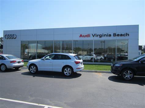 audi dealership va audi parts audi car parts audi parts for all models
