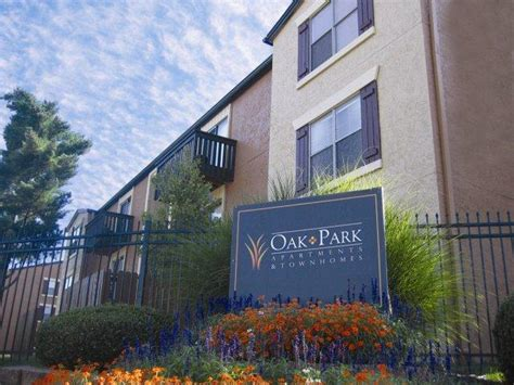 oak park appartments oak park apartments st louis mo walk score