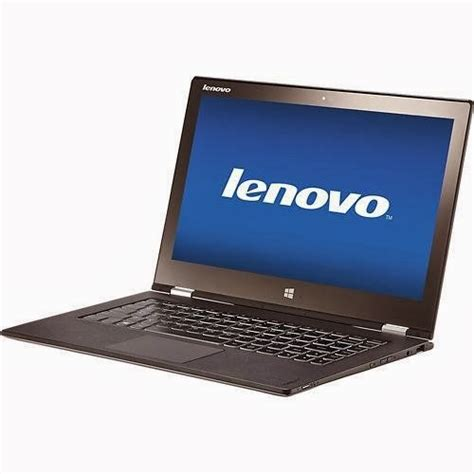 Laptop Lenovo Pro top lenovo ideapad 2 pro ultrabook convertible 13 3 quot touch screen laptop 8gb memory