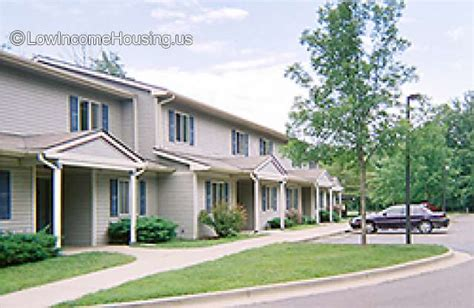 low income housing in michigan midland county mi low income housing apartments low income housing in midland county